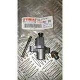Respuesto Xt 600 Tensor Cadena Yamaha Original