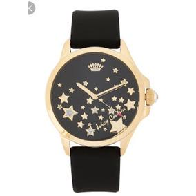Reloj Juicy Couture Dama Nuevo Original 1901493