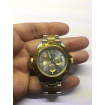Relógio Monte Carlo (usado)