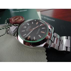 Reloj Rolex Oyster Superlative N O D A T E