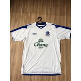 5735bf9e66 Camisa Fc Alania Vladikavkaz - Camisas de Times Ingleses de Futebol ...