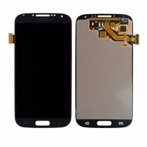 Pantalla Display +touch Samsung Galaxy S4 Original Lcd Nuevo