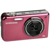 Cámara Digital Samsung Pi120 Vendo/permuto