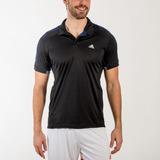 Chomba adidas 365 Polo-g69189- Open Sports