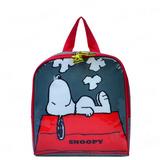 Lancheira Térmica Snoopy