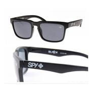 Gafas De Sol Unisex Spy Ken Block Estilo Retro Modelo 20