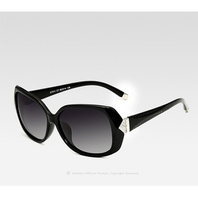 Oculos Sol Borboleta Carmim Vermelho - Óculos con Mercado Envios no ... d2e4d7b610