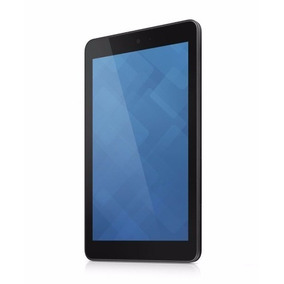 Tablet Viewsonic I7m Quad Core Bluetooth 8gb 1gb!!