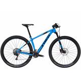 Bicicleta Trek Mountain Bike Procaliber 9.7 Carbono 29 Er