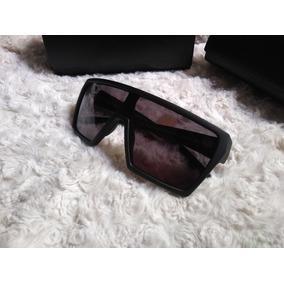 9d533cd8b22d1 Evoke Bionic Alfa De Sol - Óculos De Sol Evoke no Mercado Livre Brasil