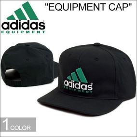 Gorra Adidas Nueva Ropa Infantil - Accesorios de Moda en Mercado ... 045d628773a32