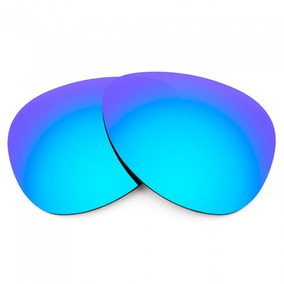 Oculos Oakley Overtime - Óculos De Sol Sem lente polarizada no ... 43b02e926e