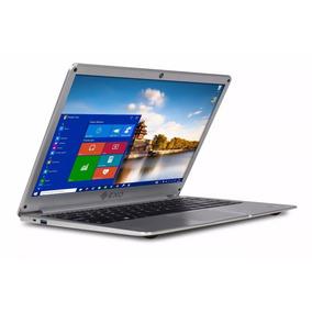 Notebook Exo E17 32gb 4gb Hdmi Bluetooth Ips Envio 10hs Ips!