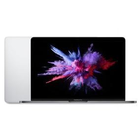 Macbook Pro 13 I5 2.3ghz 8gb 128 2017 Mpxq2 Mpxr2