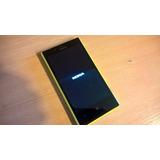 Nokia Lumia 720 Libre