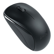 Mouse Genius Inalambrico Nx 7000 Wireless 1200dpi Slot One