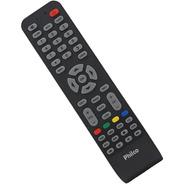Controle Remoto Tv Led Philco Ph32f33dgb Ph28t35dg Original