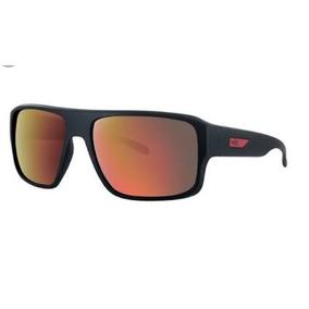 1711294078484 Óculos De Sol Hb Modelo Secret Vermelho Original Oakley - Óculos no ...