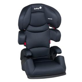 Cadeirinha P/ Carro Para Auto Evolu-safe 15 A 36kg - Full Bl