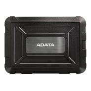 Carcasa Externa Adata Hdd Sdd 2.5 Carry Disk Ed600 Usb Pcreg