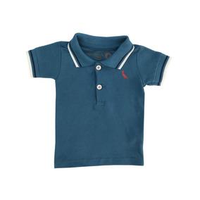 Camisas Gola Polo Reserva Calcados Roupas Bolsas Em Vila Buarque ... cdc397a71704a