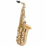 Sax Alto Prelude By Conn Selmer As710 Confirmar Existencia