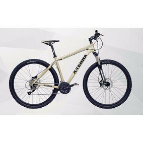 Bicicleta X-terra Mtb Klt 920