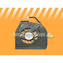 Ventilador Fan Gateway Mx6000 Mx64000 3hma1tata01 Nuevo