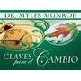 Claves Para El O Ella , Matrimonio Dr. Myles Munroe