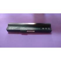 Bateria 3 Celulas Do Netbook Philco Phn 10a2-p123ws