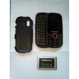 Celular Samsung Sch-u450 Cdma