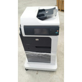 Multifuncional Hp 4555 Copia+scanner+impresora