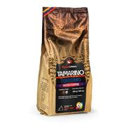 Cafe - Tamarino Wood Consumo