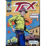 Tex Coleção - 3 Números - Veja Descrição