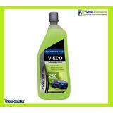Produto Lavagem A Seco Automotiva Vonixx Ecoflex 5lts