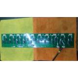 Inverter Pantalla Lcd Sony Kdl-40m4000 4h.v2358.151/b2