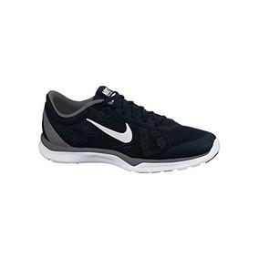 Tenis Nike In Season Tr Tenis Nike para Hombre en Mercado Libre
