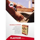 Plasticor X 40 Kg