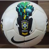 Bola Do Brasileirao 2017 Ceara - Futebol no Mercado Livre Brasil d046ca4cd3172
