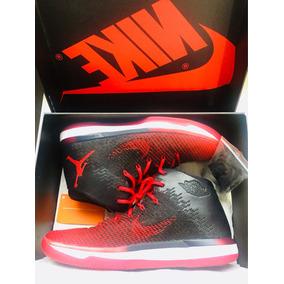 Nike Air Jordan Xxxi Banned
