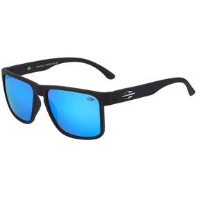 Oculos Hb Masculino Espelhado Sol - Óculos De Sol Mormaii no Mercado ... cf396a056f