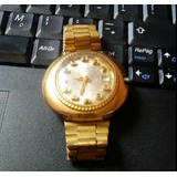 Reloj Fijo 25 Jewels Antiguo Vintage