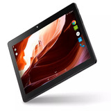 Tablet M10a 2gb Quad Core Android 7.0 Dual Câmera 16gb 3g