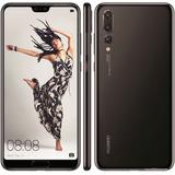 Celular Libre Huawei P20 Pro Clt-l29 6.1