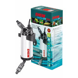 Eheim Reeflex Uv 500. Esterilizador Para Acuarios Anti Algas
