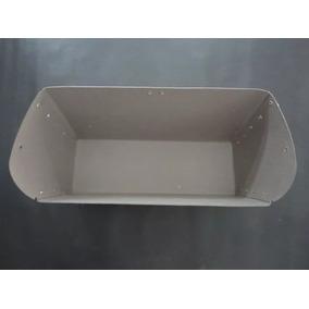 Caixa De Porta Luvas C10 D10