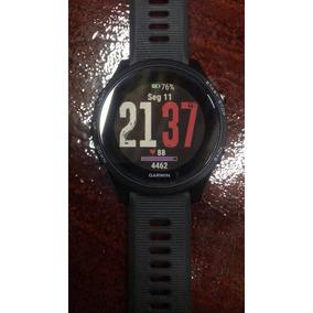 Relógio Garmin 935