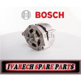 Alternador Scania 82 92 112 113 142 143 Bosch F042301022