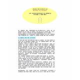 Tratado Enciclopedico De Ifa 256 Signos Refranes Orula