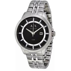 Reloj Armani Exchange El Mejor Precio Original Ax2260